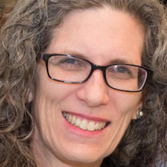 Lisa Hellerstein | NYU Tandon School of Engineering